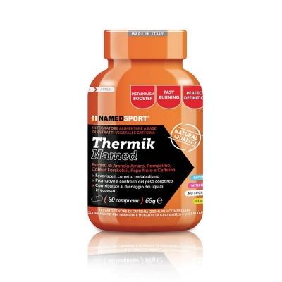 Thermik