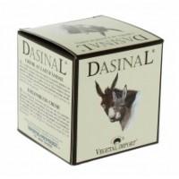 Dasinal - Crema al Latte di Asina