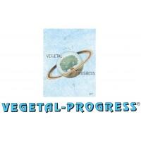 Manufacturer - Vegetal Progress