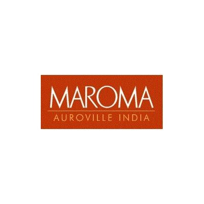 Maroma Auroville