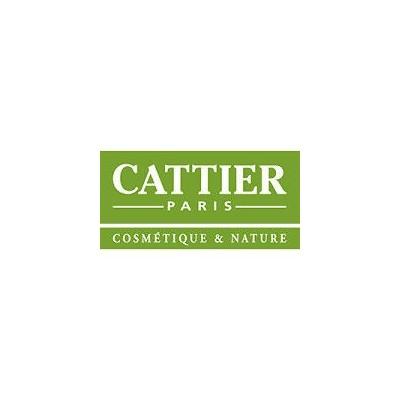 Cattier Paris