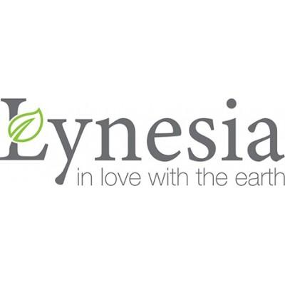 Lynesia